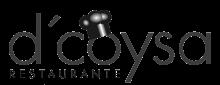 Restaurante D'Coysa